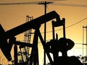 Iran gia nhập cuộc chiến dầu mỏ, chứng khoán Ả Rập Saudi sụp đổ