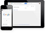 Google chi 1 tỷ USD để làm công cụ tìm kiếm mặc định cho iPhone?