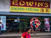 Hàng chục nhà hàng Trung Quốc bỏ thuốc phiện vào món ăn