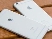 Chíp của iPhone 6 mạnh gấp 2.700 lần chip của máy bay F-22