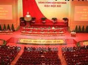 Bloomberg viết về thế hệ lãnh đạo mới của Việt Nam