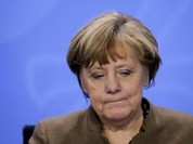 Bà Merkel ra 'hạn chót' để người tị nạn quay về nước