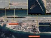 Trung Quốc muốn kiểm soát Biển Đông vào năm 2020