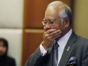 """Hợp tác điều tra """"vụ tham nhũng lớn nhất Đông Nam Á"""""""