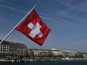 Thụy Sĩ sẽ là nước đầu tiên trả lương cho toàn dân?