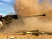 """Tin nóng 24h: Bộ trưởng Thăng lại """"trảm tướng""""; Chưa tăng giá điện EVN vẫn lãi; Nhật không ngán tên lửa Triều Tiên; Mỹ ồ ạt bơm vũ khí chống Nga; phiến quân Syria thua liểng xiểng"""