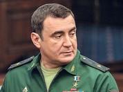 Báo Nga nêu danh người chỉ huy chiến dịch giải cứu V. Yanukovych