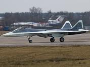 Giá tiêm kích tàng hình FGFA sẽ đắt gấp đôi Su-30MKI
