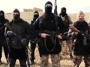 Mỹ tuyên bố IS mất 6.000 chiến binh do không kích, đào ngũ