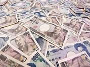 Nợ công của Nhật ở mức gần 9.100 tỷ USD, gấp đôi GDP