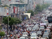 Chuyện người Việt mua ôtô trên báo Mỹ