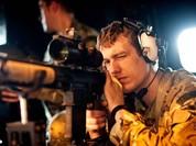 Bật mí cách lính bắn tỉa Anh tiêu diệt chỉ huy IS từ khoảng cách hơn 1 km