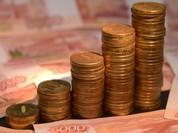 Bộ Tài chính Nga: Cải cách, giá dầu cao hoặc 15 năm trì trệ