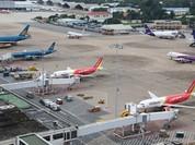 9 ngày Tết: Hơn 840 chuyến bay chậm, huỷ chuyến