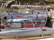 Sức mạnh của tên lửa JSOW C-1 diệt mọi mục tiêu