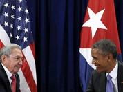 Tổng thống Obama thăm Cuba trong vài tuần tới
