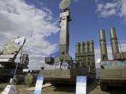 Nga quyết định cắt giảm chi tiêu quốc phòng trong năm 2016