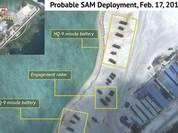 """Quân đội Philippines đã chuẩn bị cho """"kịch bản xấu nhất"""" với Trung Quốc trên Biển Đông"""