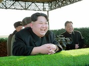 """Triều Tiên khoe thử súng chống tăng tầm bắn """"xa nhất thế giới"""""""