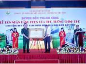 Những 'tập đoàn đa cấp' khét tiếng ở Việt Nam