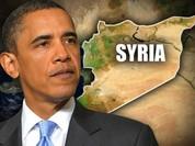 Đàm phán thất bại, Mỹ và đồng minh sẽ chia cắt Syria?