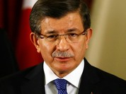 Thổ Nhĩ Kỳ tố Nga muốn gây khủng hoảng tị nạn