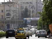69 nhóm đối lập vũ trang Syria nhất trí ngừng bắn