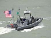 Chiến thuật tàu bầy đàn của Mỹ có thắng nổi Trung Quốc?