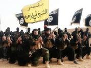 """IS kiếm bộn tiền nhờ """"dắt mũi"""" các đại gia Trung Đông"""