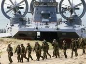 Tướng Mỹ thừa nhận quân đội Nga đạt hiệu quả chiến đấu cao