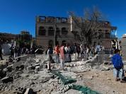 Hơn 3.000 người thiệt mạng trong cuộc nội chiến ở Yemen