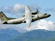 """Top 7 máy bay """"kì cựu"""" nhất của Nga"""