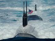 Tàu ngầm thế hệ mới của Mỹ ngày càng đáng sợ