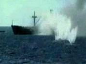 Trường Sa 1988: Vì sao Liên Xô im lặng khi Trung Quốc cướp đảo của Việt Nam?