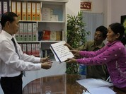 Hơn 10.000 người ký tên xin cho Vũ Văn Tiến thoát án tử vụ 'thảm sát Bình Phước'