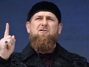 Đa số phiến quân Chechnya tới Syria đã bị tiêu diệt
