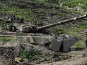 Nga tuyên bố tiếp tục bán vũ khí cho Azerbaijan và Armenia