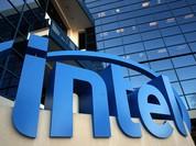 Đám mây 'thổi bay' 12.000 nhân công của Intel