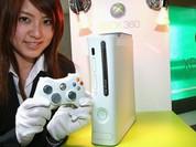 """Microsoft """"khai tử"""" máy chơi game Xbox 360 sau 10 năm phát hành"""