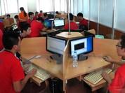 Phần mềm Việt: Sụt giảm trong nước, tăng trưởng nước ngoài