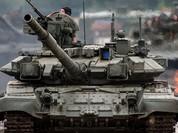 Nga vượt trội gì so với NATO?
