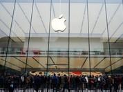 """Apple """"thảm bại"""" vì chính những gì đã đưa họ lên đỉnh thành công"""