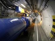 Một con chồn phá hỏng cỗ máy khoa học 7 tỉ USD