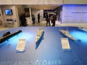 Tàu ngầm Pháp đóng cho Úc được trang bị vũ khí Mỹ