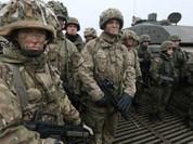 NATO sẽ đưa quân đồn trú đến Baltic để đề phòng Nga