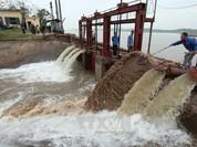 Thuỷ điện trên sông Hồng: Bộ Công Thương sẽ nghiên cứu kỹ tác động