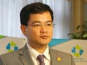 Kiểm soát vệ sinh thực phẩm: Bỉ chỉ có 1 cơ quan, Việt Nam cần ít nhất 5 Bộ!