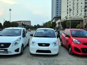 Ô tô Thái Lan 'đổ bộ', giá xe có giảm sâu?