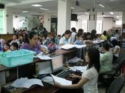 VN đóng BHXH cao nhất ASEAN