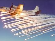 """Mỹ nói  """"Việt Nam đang đàm phán mua máy bay chống ngầm tân trang"""""""